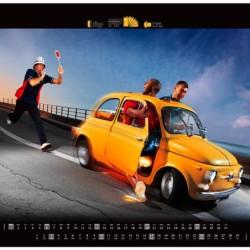Calendario 2008 (1)