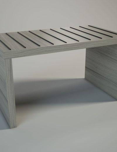 Art. 662