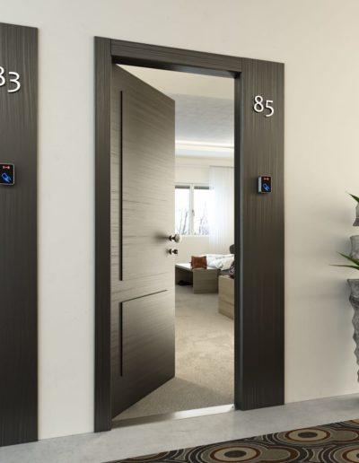 18-R05-FipPorte-Porta01-C09-F01-BR