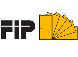 FIP SRL